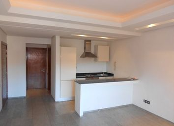 Thumbnail 1 bed flat to rent in Ben Johnson Road, Stepney Green