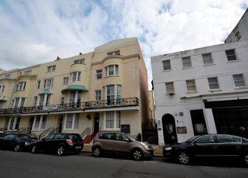 Thumbnail 12 bed flat for sale in The Regent Hotel, Cavendish Place, Eastbourne, East Sussex
