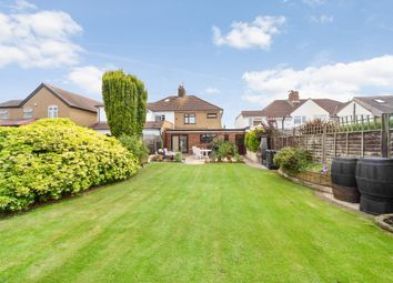 3 bed semi-detached house for sale in Portland Road, Ashford TW15