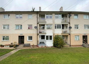 Thumbnail 1 bed flat to rent in Telford Road, Murray, East Kilbride