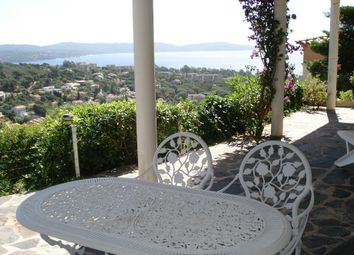 Thumbnail 3 bed property for sale in Cavalaire Sur Mer, Var, France