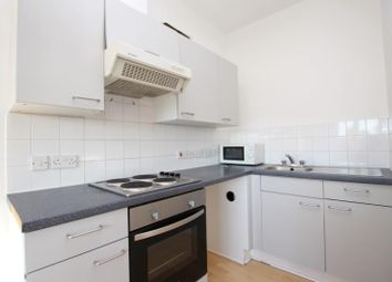 Thumbnail 1 bed maisonette to rent in The Catkins, Dogsthorpe, Peterborough