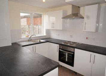 Thumbnail 3 bedroom terraced house to rent in Chadwell Heath Lane, Chadwell Heath, Romford