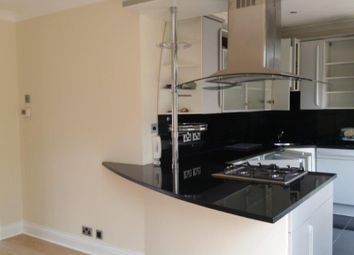 Thumbnail 4 bed semi-detached house to rent in Cissbury Ring South, London N12, North Finchley,