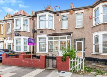 Thumbnail 4 bed terraced house for sale in Highbury Gardens, Ilford