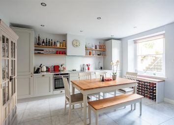 Thumbnail 3 bed flat for sale in Pembroke Road, Clifton, Bristol