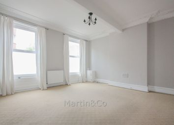 Thumbnail 2 bed maisonette to rent in Times Square, High Street, Sutton