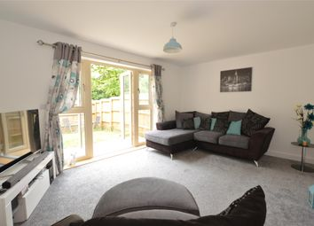 Thumbnail 4 bed end terrace house for sale in Britannia Mews, Wotton-Under-Edge, Glos