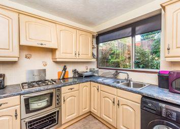Thumbnail 3 bedroom semi-detached house for sale in Dibdale Road, Dudley