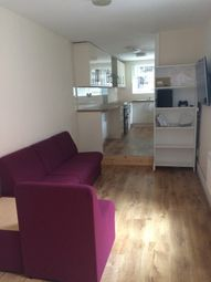 Thumbnail 5 bed terraced house to rent in May Crescent, Lincoln