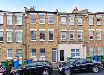 Thumbnail 1 bed flat for sale in Ivanhoe Road, London