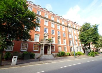 2 bed flat for sale in Westgate Street, Cardiff CF10