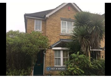 5 bed end terrace house to rent in Nightingale Shott, Egham TW20