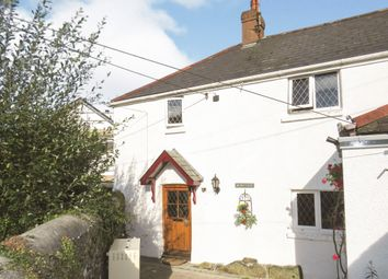 Thumbnail 2 bed property for sale in Lutton, Ivybridge