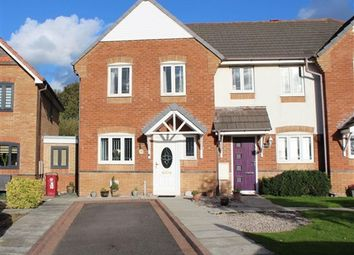 3 bed property for sale in Coriander Close, Blackpool FY2
