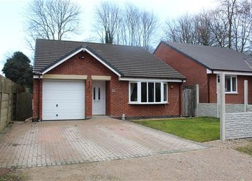 Thumbnail 3 bed property to rent in Lilac Mead, Clayton-Le-Woods, Chorley