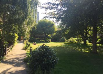 Thumbnail 2 bed property to rent in Wesley Square, London