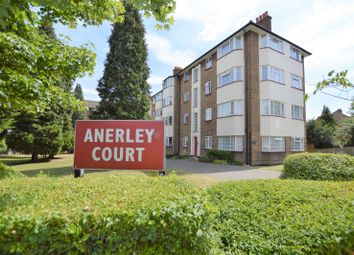Thumbnail 2 bed flat to rent in Anerley Court, Anerley Park, London