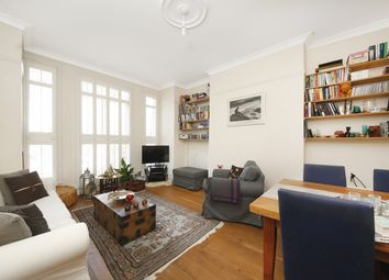 Thumbnail 1 bed flat for sale in Belvedere Road, Upper Norwood