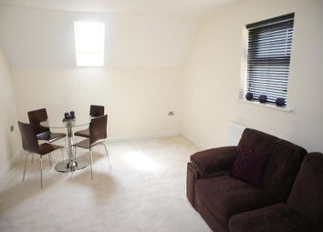 Thumbnail 1 bedroom flat to rent in Buttermere Way, Carlton Colville, Lowestoft