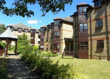 Thumbnail 1 bed property for sale in Beaumonds, St Albans