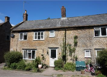 Thumbnail 3 bed semi-detached house for sale in High Street, Yeovil