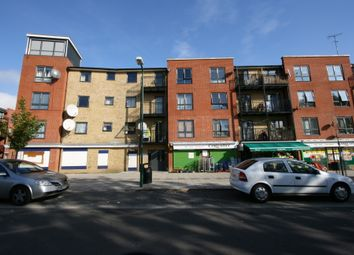 Thumbnail 2 bedroom flat to rent in Bell House, North Wembley