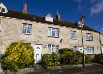 2 bed flat to rent in Woodgreen, Witney OX28