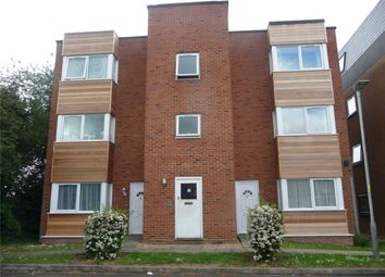 Thumbnail Studio for sale in Ingleside Drive, Stevenage, Hertfordshire