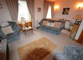 Thumbnail 2 bed flat for sale in 11/2, Princes Street Hawick