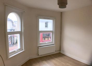 Thumbnail 2 bed flat to rent in Albert Cottages, Camden Road, Tunbridge Wells