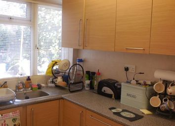 Thumbnail 2 bedroom end terrace house to rent in Pix Road, Letchworth Garden City