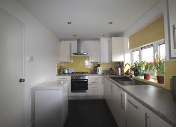 Thumbnail 2 bed flat for sale in Mossford Court, Hatfield Close, Mossford Lane, Barkingside