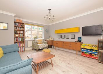 Thumbnail 3 bed detached house for sale in Azalea Close, Havant, Hampshire