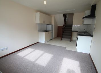 Thumbnail 1 bed property to rent in Stockwood Crescent, Luton
