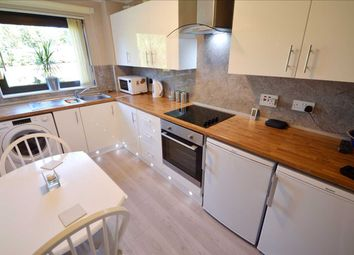 1 bed flat for sale in Hareleeshill Road, Larkhall ML9