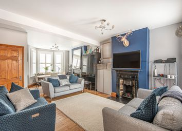 3 bed end terrace house for sale in Canon Road, Bickley, Bromley BR1