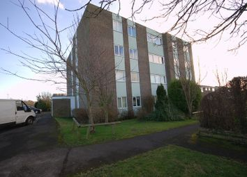 Thumbnail 2 bedroom flat for sale in Wallington Court, Killingworth, Newcastle Upon Tyne