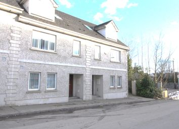Thumbnail 1 bed apartment for sale in Apartment No. 3, Johnstown Village, Navan, Meath