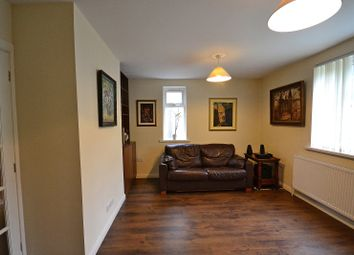 Thumbnail 3 bed terraced house to rent in Arica Road, London