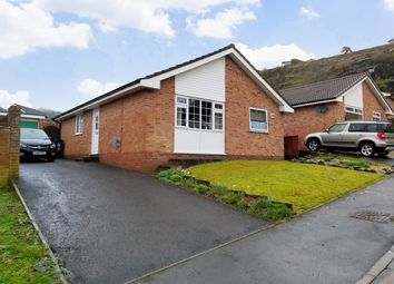Thumbnail 3 bed detached bungalow for sale in Tirley Way, Milton Hillside, Weston-Super-Mare