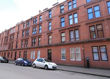 2 bed flat to rent in Chancellor Street, Partick, Glasgow G11