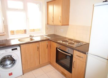 Thumbnail 2 bed flat to rent in St. Georges Road, Aldershot, Aldershot