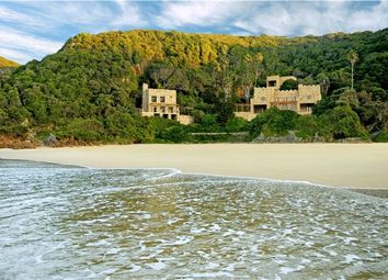 Thumbnail 4 bed detached house for sale in Pezula Private Castle Complex On Noetzie Beach In Knysna, Pezula Private Castle Complex On Noetzie Beach In Knysna, South Africa
