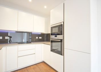 Thumbnail 2 bed flat for sale in 121 Upper Richmond Road, Putney