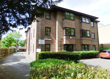 Thumbnail 2 bedroom flat for sale in Bispham Court, Kendrick Road, Reading