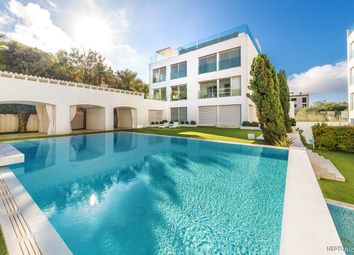 Thumbnail 2 bed apartment for sale in 07680, Manacor / Portocristo, Spain