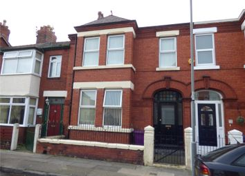 Thumbnail 4 bed terraced house for sale in Willowdale Road, Walton, Liverpool, Merseyside