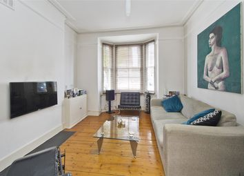 Thumbnail 2 bed flat for sale in Macfarlane Road, London