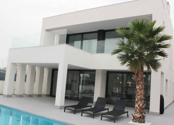 Thumbnail 4 bed villa for sale in La Marina, Alicante, Valencia